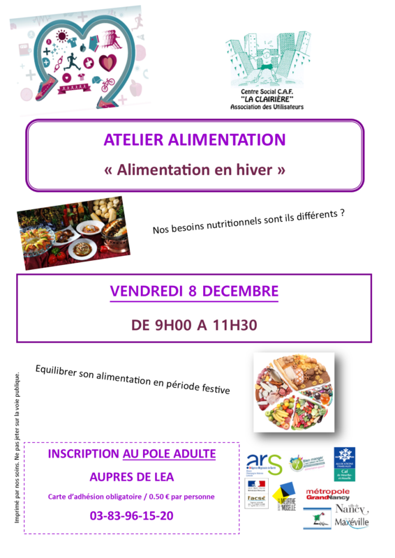 atelier alimentation alimentation en hiver (1)