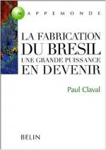Claval