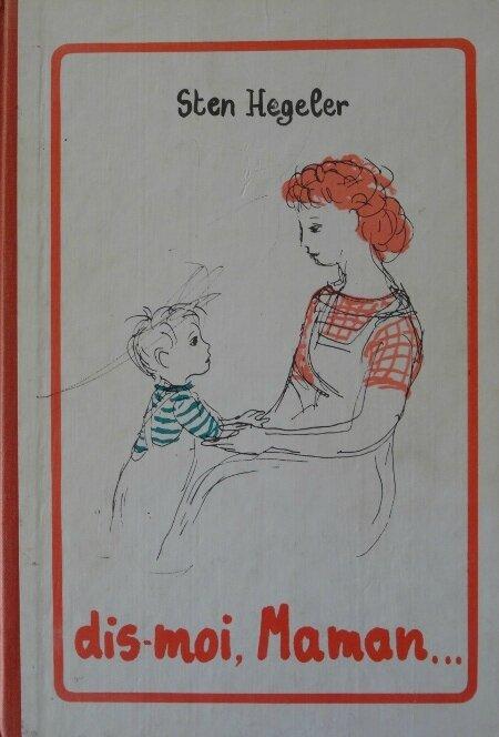 Livre planning familial