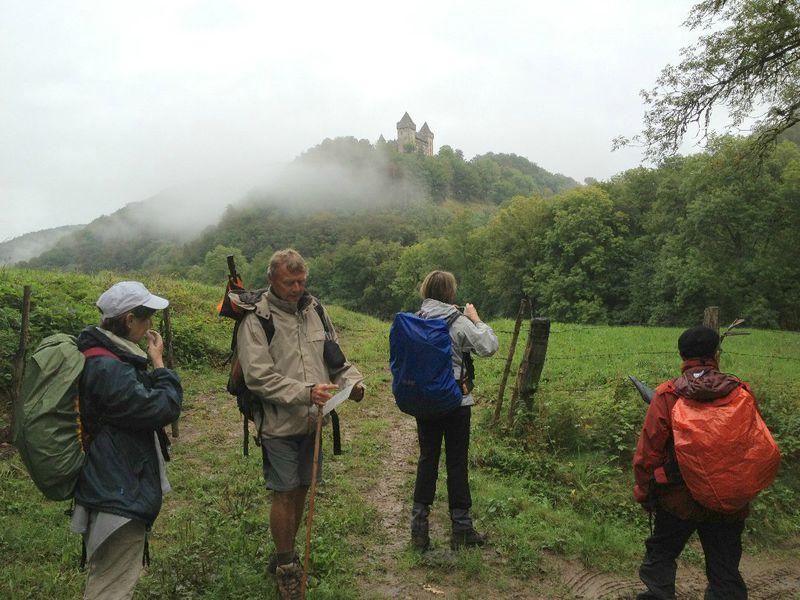 Cantal sept 2013-004-bis