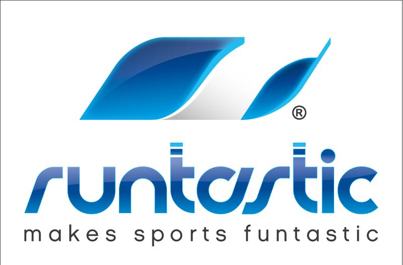 runtastic_Logo_4c_gradient_glossy1