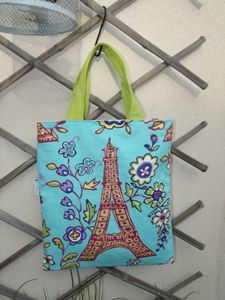 sac paris (1)