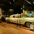 Country Music hall of fame (77).JPG