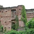 Turin - Juin 2oo8