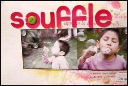 souffle4
