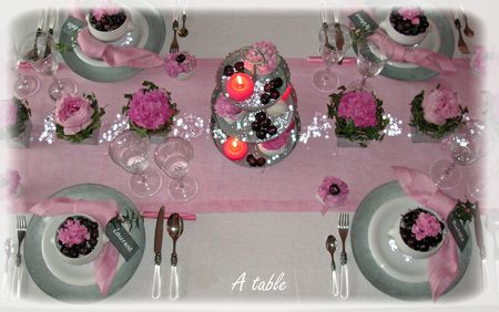 table_cerise_pivoine_036_modifi__1