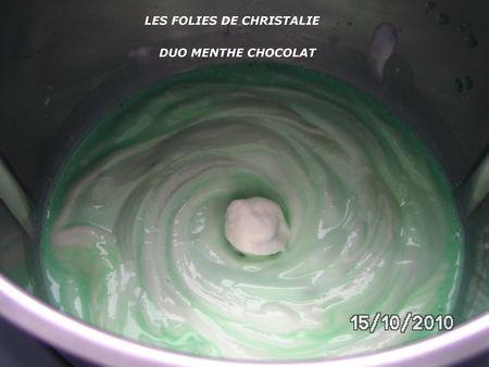 DUO_MENTHE_CHOCOLAT_6