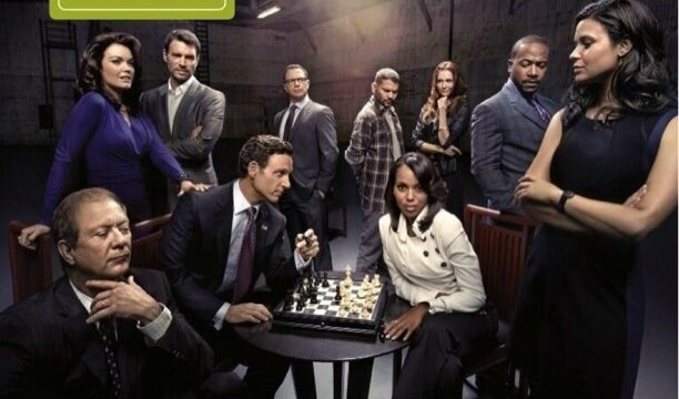 Scandal-Season-3-cast-pic