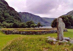 Glendalough_8