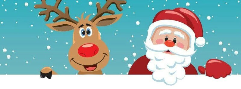 couverture-facebook-rodolphe-pere-noel