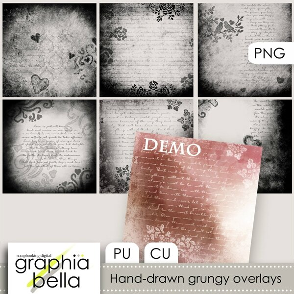 GB_Hand_drawn_grungy_overlays_pv