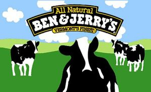 article_benandjerry