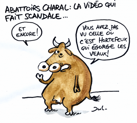 2009_09_15_jul_charal_video_censure