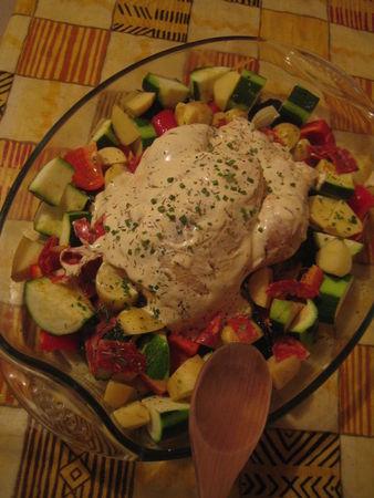 poulet_final