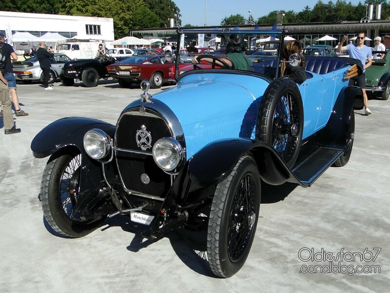 hotchkiss-am-torpedo-1923-01