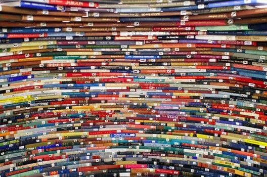 book-igloo-3-528x350