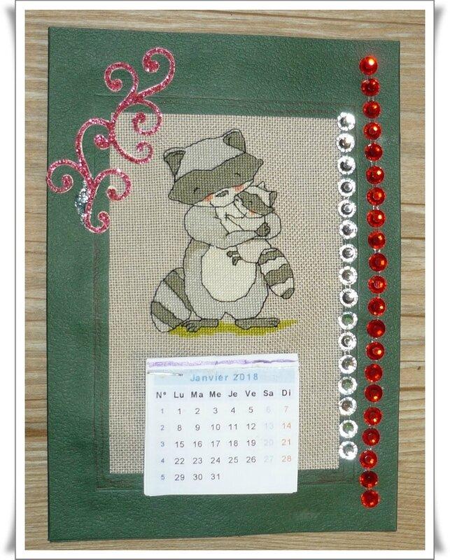 calendrier2012
