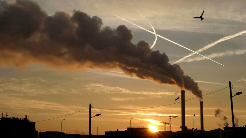 water-vapour-billows-from-smokestacks-at-the-incineration-plant-of-ivry-sur-seine-near-paris-at-sunrise_5761555