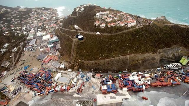 file-photo-view-of-the-aftermath-of-hurricane-irma-on-sint-maarten-dutch-part-of-saint-martin-island-in-the-carribean_5942598