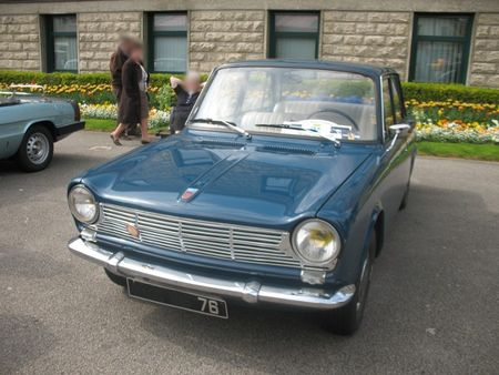 Simca1300av1