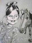 cheval_dessin