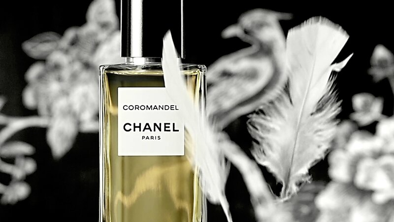 Chanel Les Exclusive Thumb