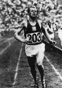 legends_zatopek