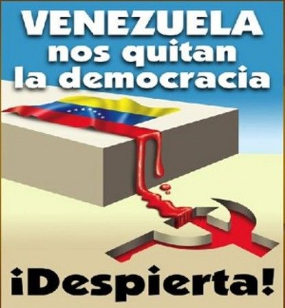 2007_06_12_xl__venezuela_cartoon