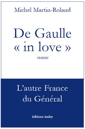 de_gaulle_in_love