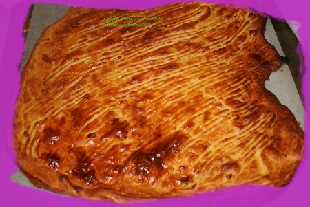 galettes_2007_006
