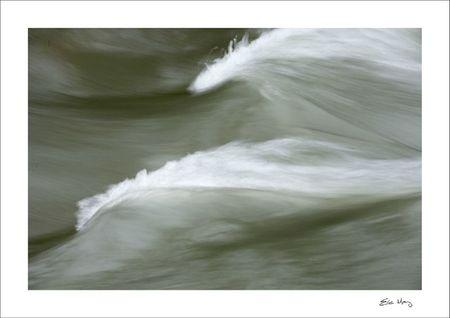 eau_1