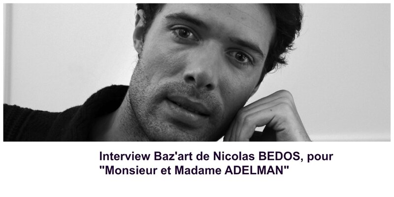 itw bedos
