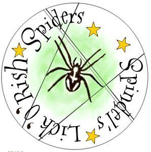 SpidercndyTopBottom