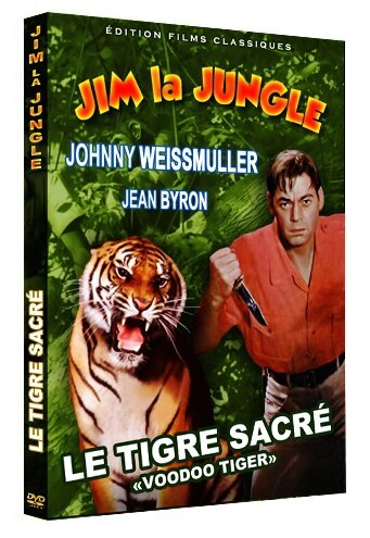 jim jungle