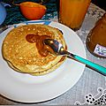 Windows-Live-Writer/Pancake-a-la-Farine-de-Pois-chiche_78B1/P1270568_thumb