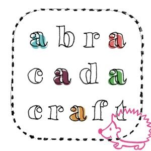 ABRACADACRAFT