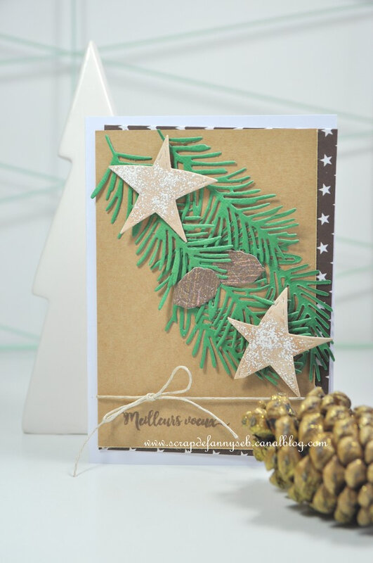 carte fannyseb 2 15 dec jeu de noël 2017 forum little scrap