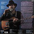 Buchanan_Roy_1985_When_a_Guitar_Plays_The_Blues_v