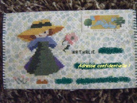 2009_0329blog0132