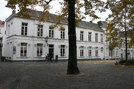 Belgique_Nov_2010__15_