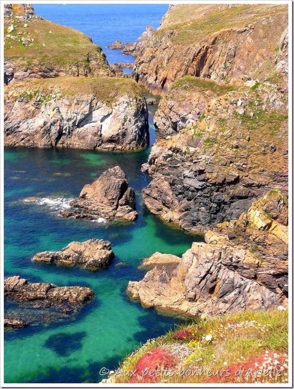 Typiquement breton (15)