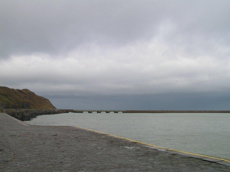 2015 12 11 - Port en Bessin (26)