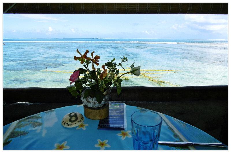 La_plage_de_Maui