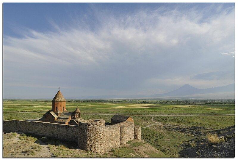 Armenie 19-06-2014 GA (16)