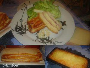 20110716 cake monsieur