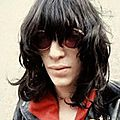 Joey ramone & the ramones - sheena is a punk rocker