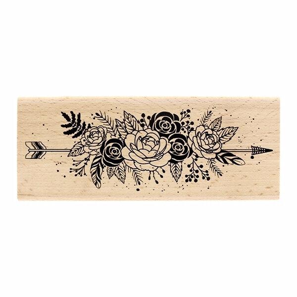 tampon-bois-fleurs-et-plumes