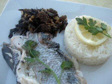 cuisine_389