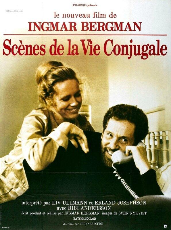 Scenes_de_la_vie_conjugale