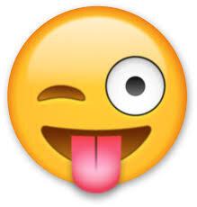 """Résultat de recherche d'images pour """"emoji"""""""